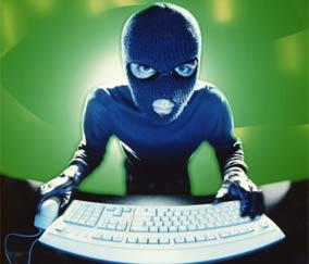http://tessrinearson.com/blog/wp-content/uploads/2012/02/hacker_0.jpg